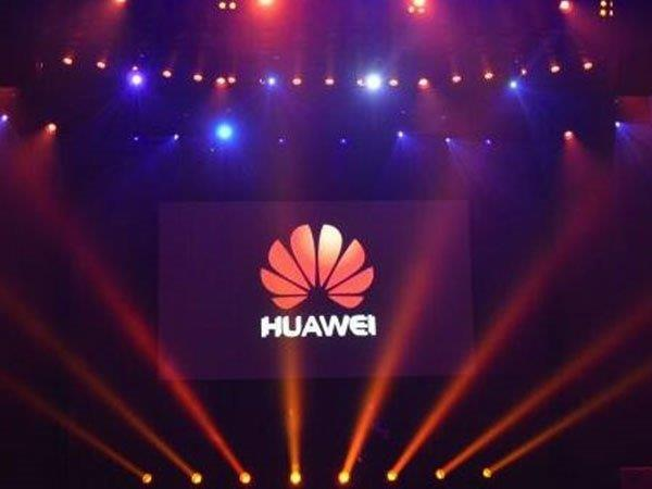 Huawei vs Samsung: Find out Who is the new Android King?