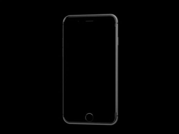 Apple iPhone 8 Rumours Are Getting Really Interesting