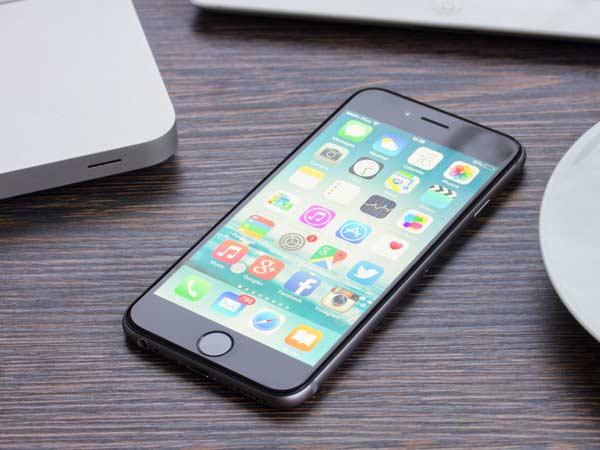 Apple Not Going to Skip iPhone 7s Will Be Launched Along With iPhone 8