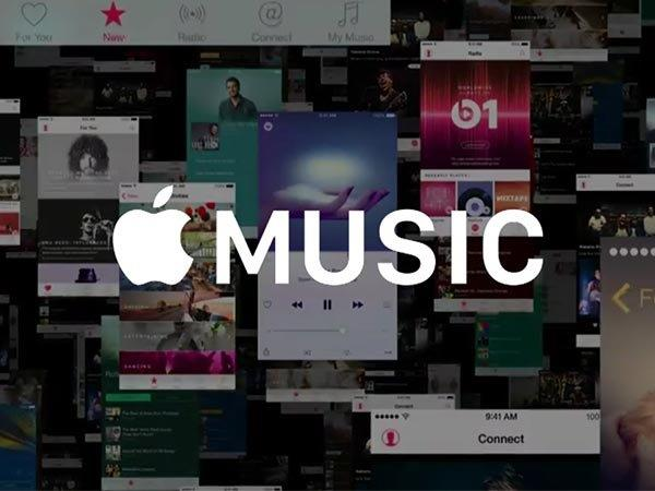 Here's How you can Subscribe to Apple Music