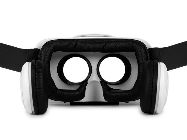 ENRG launches new VR headset for Rs 2,990