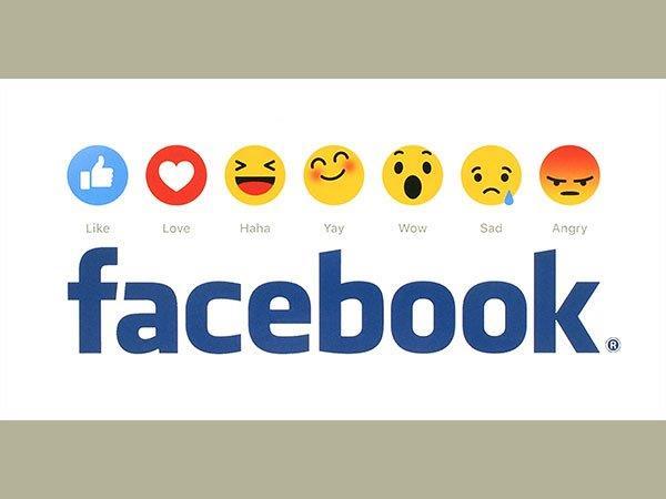 Millions Declared Dead on Facebook Including Founder Mark Zuckerberg