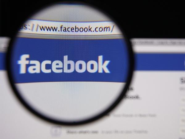 5 Crazy Facts About Facebook That You Should Know