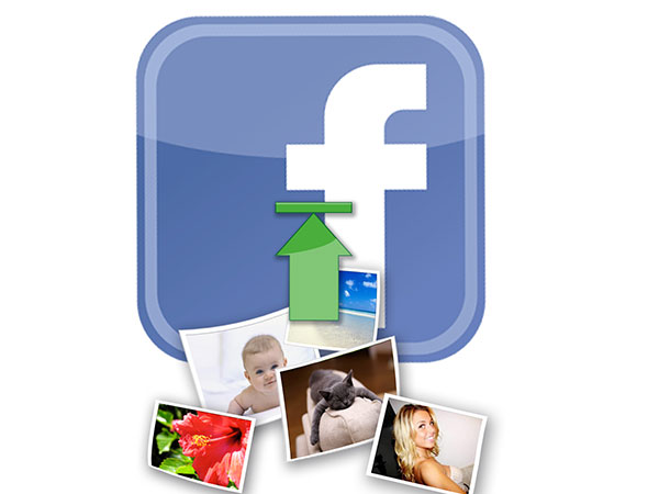 5 Simple Tricks to Upload High Quality Photos on Facebook