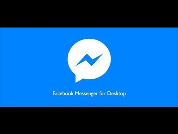 How to Block Annoying Ads in Facebook Messenger