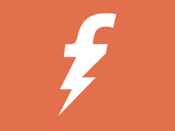 Have No Cash? This is How FreeCharge Aims to Promote Cashless Payments