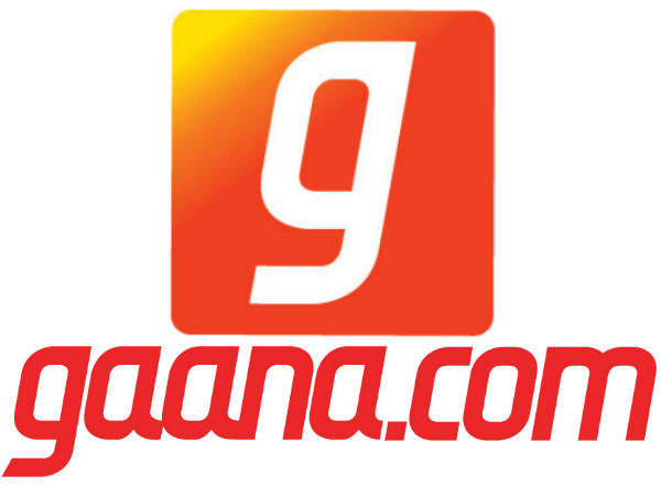 Share Music Via Facebook Messenger with Gaana's Music Streaming Bot
