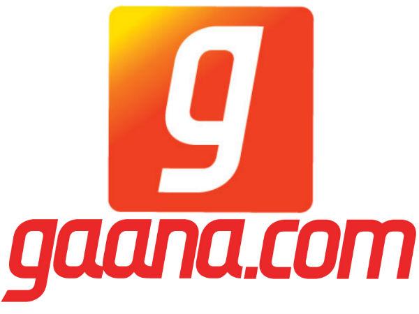 Share Music Via Facebook Messenger with Gaana's Music Streaming Bot