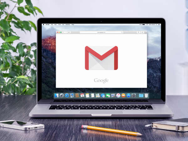 How to Delete a Contact Permanently From Your Google Account