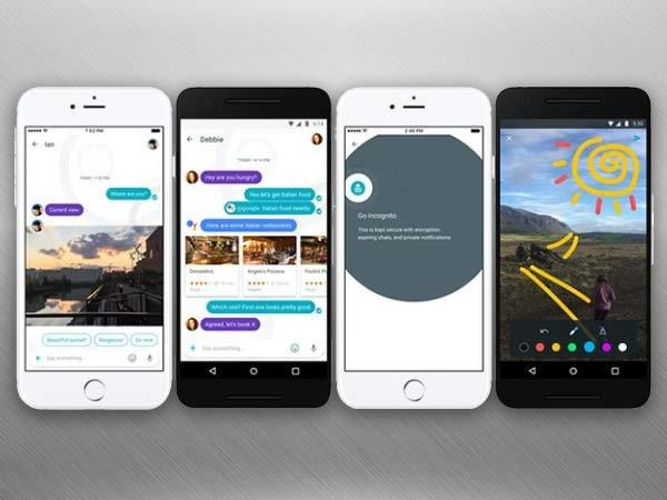 Get Google Assistant on OnePlus, and Other Android Nougat Devices