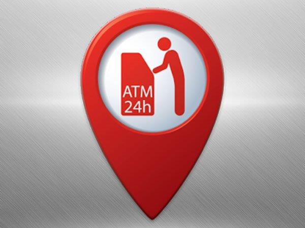 Demonetisation: Now Google India adds 'Find an ATM Near You' Tool