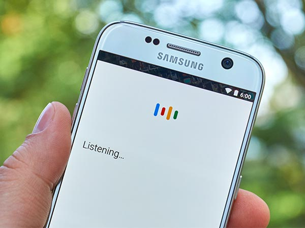 3 Brilliant Things You Can Do With Google Now on Your Smartphone