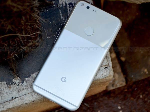 3 Coolest Features of Google Pixel, Pixel XL That'll Blow Your Mind