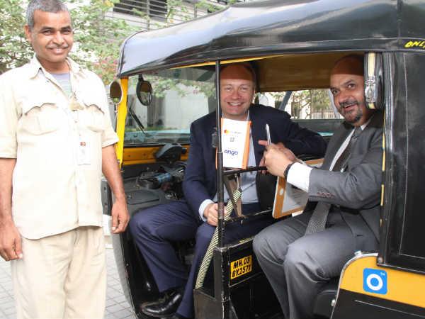 Mastercard, Ratnakar Bank Join Hands to Launch QR Code Payments