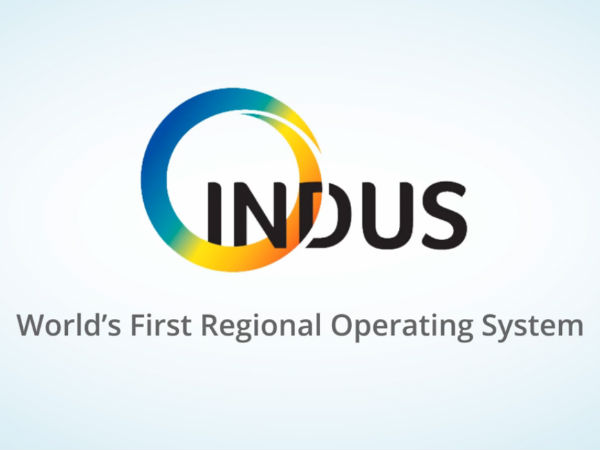 Indus OS partners with Intex Technologies