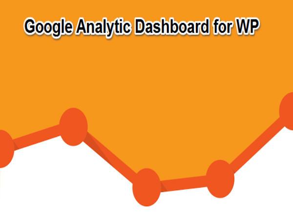 5 Easy Steps to Add Google Analytics Dashboard in WordPress
