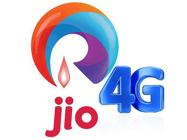 This is How Reliance Jio Extends its 4G Services to Suburbs