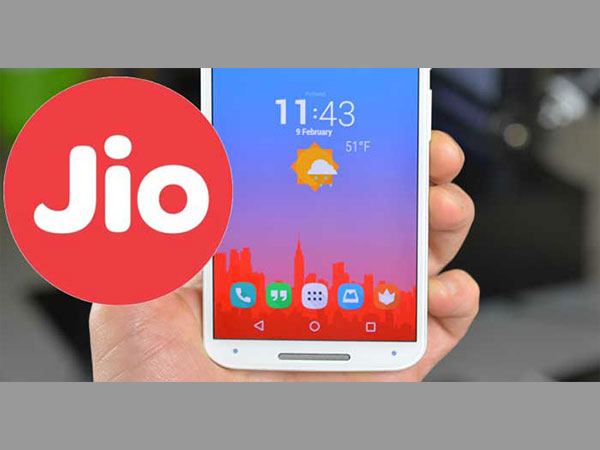 """Jio4GVoice Not Working"" Issue: Here are 5 Possible Fixes"