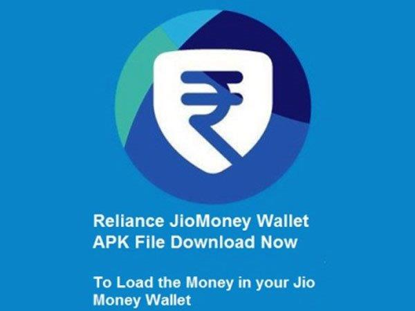 How to Use the Reliance Jio Wallet App and Lead a Cashless Day