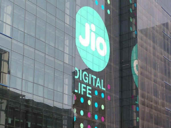 6 Benefits of Reliance Jio DTH, Broadband Services Launching Soon