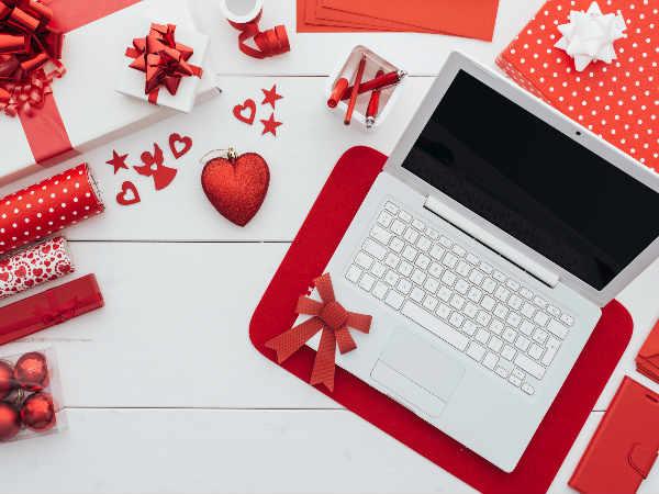 Laptops, PCs 'most hackable gifts': Report