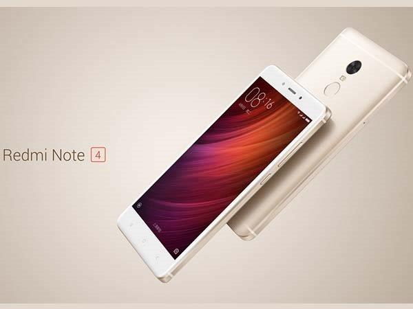 Xiaomi Redmi Note 4 vs Meizu M5: The Winner is...