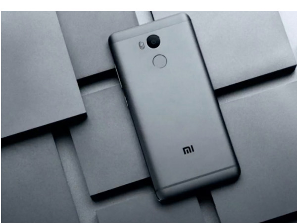 Xiaomi Redmi 4 and Redmi 4A Launched in China
