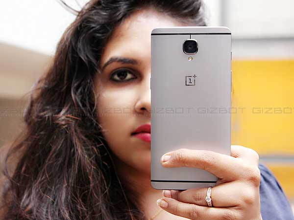 OnePlus is Secretly Working on a New Smartphone Called 'Pixel'