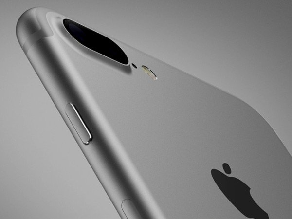 Apple iPhone 7 Plus Reportedly Exploded in China!