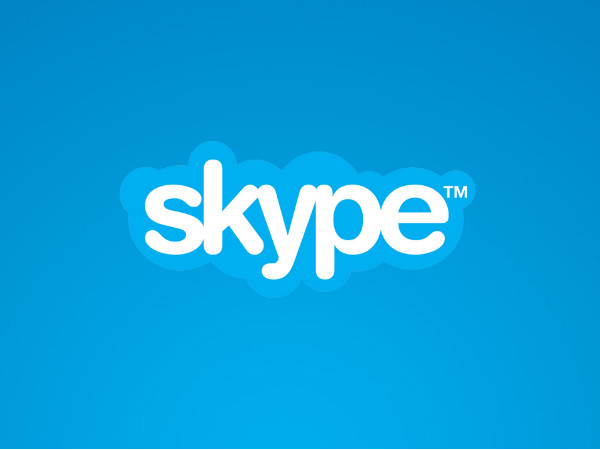 How to Use Skype Without an Account in Your PC/Laptop!