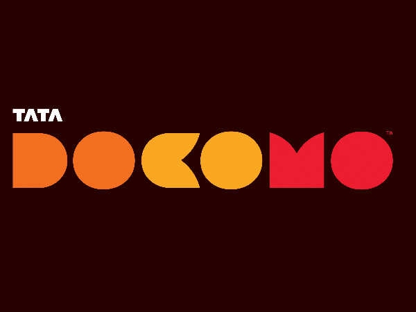 Tata DoCoMo Launches Special Prepaid Plans of Rs. 500!
