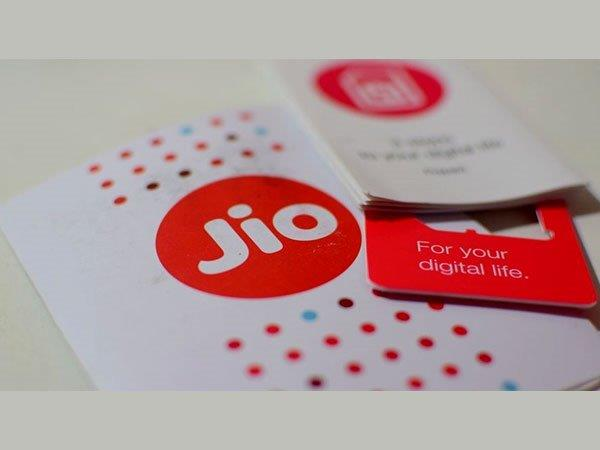 Reliance Jio's Quest for Better and Smarter Smartphone Experience