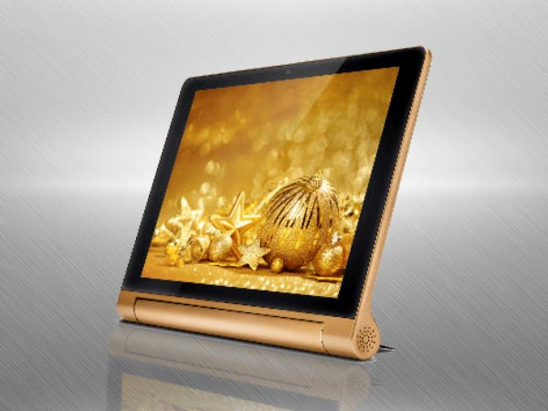 iBall Slide Brace-X1 4G Tablet launched: 5 Features to look out for