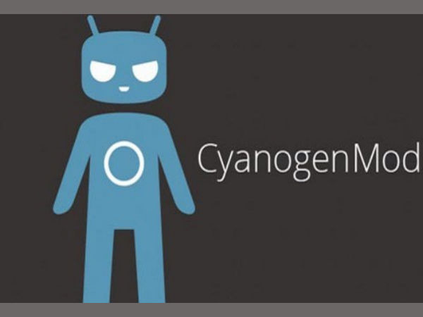 CyanogenMod 14.1 Nightly Build now available for Select Android device