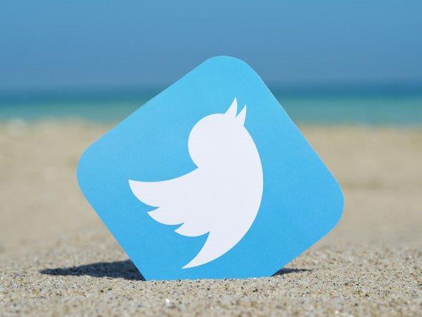 Twitter App Now Ranks Your Conversations and Counts Tweet Replies