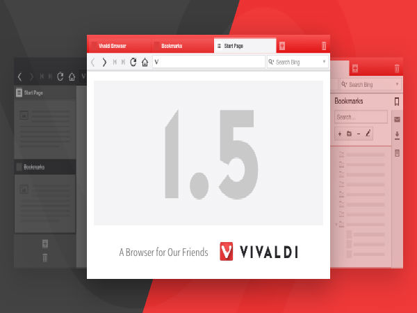 Find out How Vivaldi 1.5 lets you control smart lights