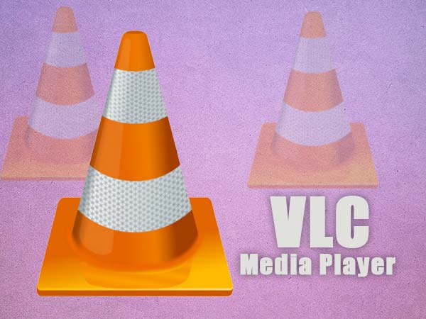 5 Easy Steps To Compress Large Video Files With VLC Media Player