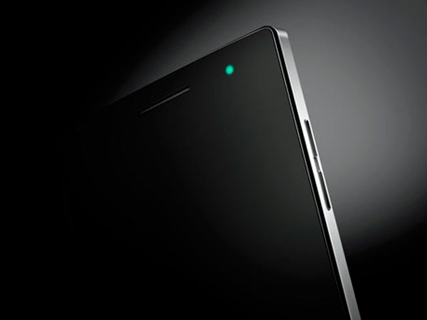 The rumoured Oppo Find 9 is expected to launch in 2017