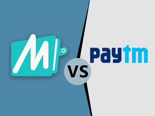 Paytm vs MobiKwik: Find Out Which Offers the Lowest Bank Transfer Fee