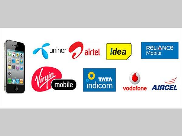You can Use Old Rs. 500 Notes for Prepaid Mobile Recharges
