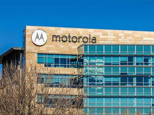 Motorola Announces the Release of Android 7.0 Nougat Update to Moto Z