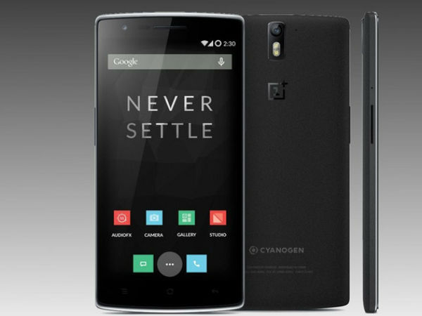 Will OnePlus One and OnePlus 2 get Android 7.0 Nougat Update?