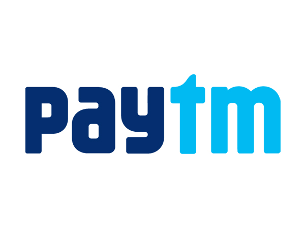 Paytm Creates Record with 5 Million Transactions per Day