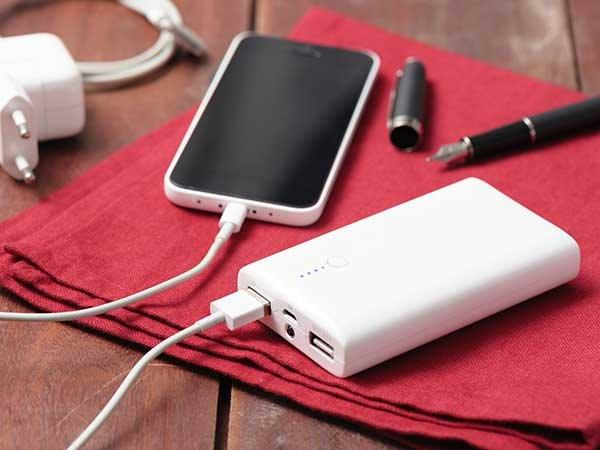 Buying Guide: 5 Things to Keep in Mind Before You Buy A Power Bank