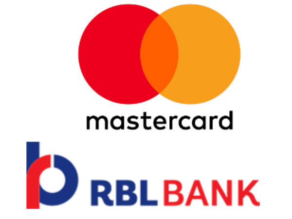 Mastercard, Ratnakar Bank Join Hands to Launch QR Code Payments