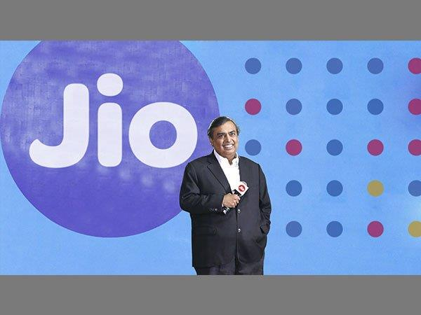 5 Notable Changes Reliance Jio Has Brought in Indian Telecom Sector