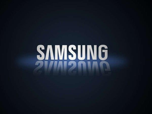 Samsung Divided: Splits into Two New Businesses