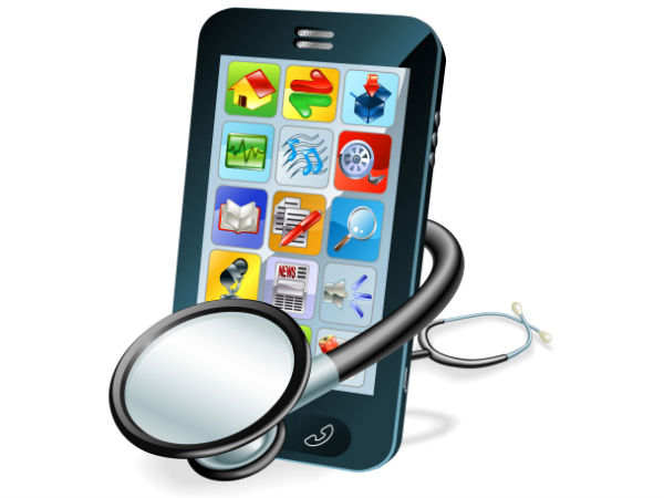 Smartphone app helps early detection of autism