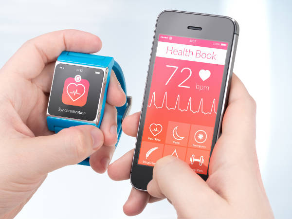 Wearable device can reduce fat, treat type 2 diabetes