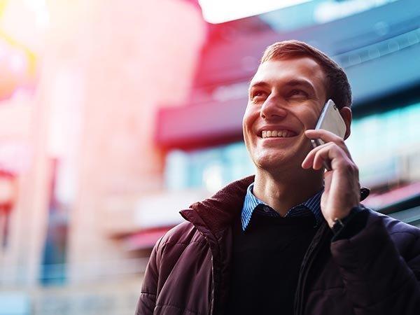 Telecom Sector to Undergo Drastic Transformation Post December 31